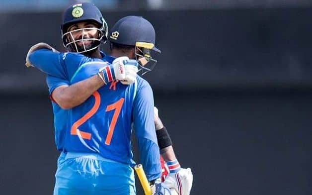 Dinesh Karthik, Rishabh Pant, India, ICC World Cup 2019, World Cup