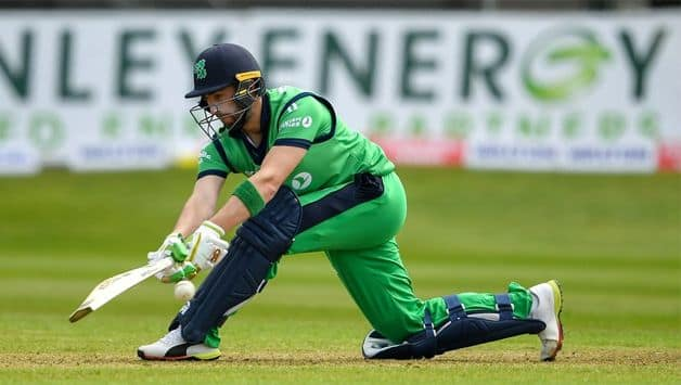 Bangladesh vs Ireland, Match 6, Tri-Nations series, LIVE streaming: Teams, time in IST and where to watch on TV and online in India