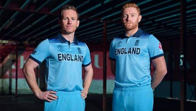 Cricket World Cup 2019: England team profile – all you need to know