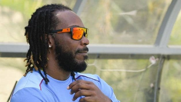 Cricket News Live: Archer on his World Cup chances, Gayle back to Tallawahs