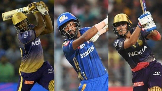 IPL 2019: Orange cap, Purple cap and other winners