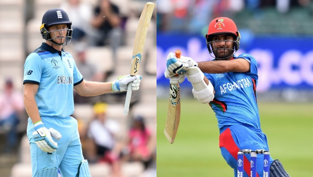 Live Cricket Score Eng 161 1 In 17 3 Overs Vs Afg 160 Ball