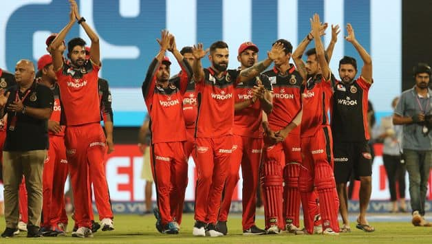 IPL 2019: Top 10 Retweeted Tweets from IPL 2019 leagues stage