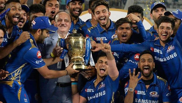 IPL 2019 team review: Near-spotless Mumbai Indians tick all boxes in best-ever title win