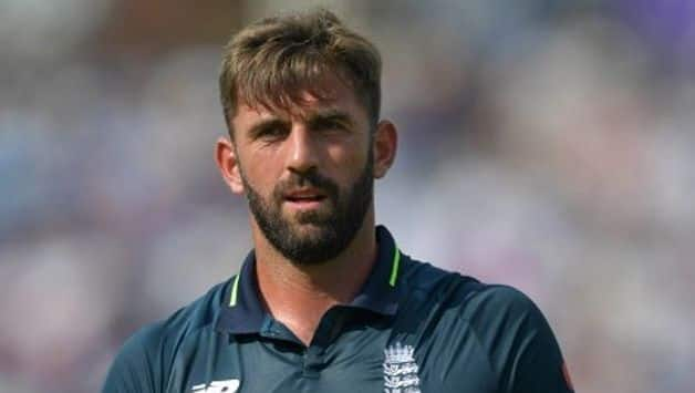 ENG vs IRE: Liam Plunkett's 4/35 limit Ireland to 198 vs England