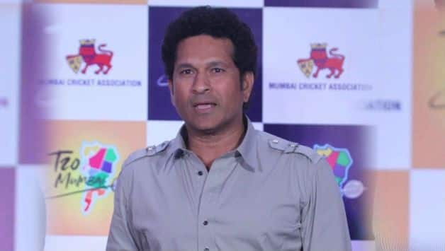 Conflict of interest charges against sachin Tendulkar dismissed