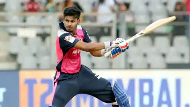 AA vs NBB, Match 4, T20 Mumbai, LIVE streaming: Teams, time in IST and where to watch on TV and online in India