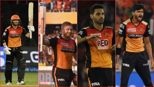 IPL 2019 team review: David Warner comback was great, sunrisers hyderabad's performance average