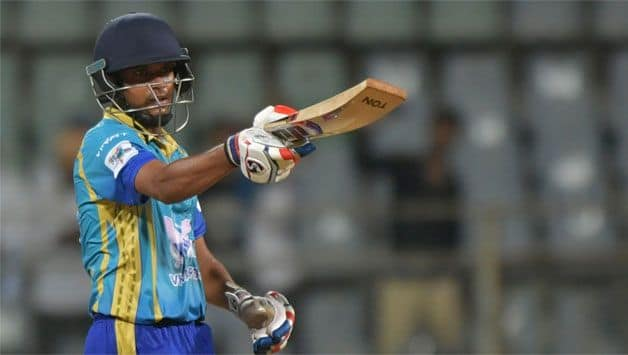 NMP vs TK, Match 18, T20 Mumbai, LIVE streaming: Teams, time in IST and where to watch on TV and online in India