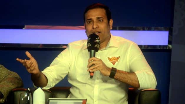 VVS Laxman's Reply To Cricket Board Ombudsman Reflects Poor Treatment Of Legends: BCCI