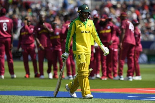 South Africa vs West Indies, South Africa, West Indies, World Cup, ICC World Cup 2019, Clive Lloyd