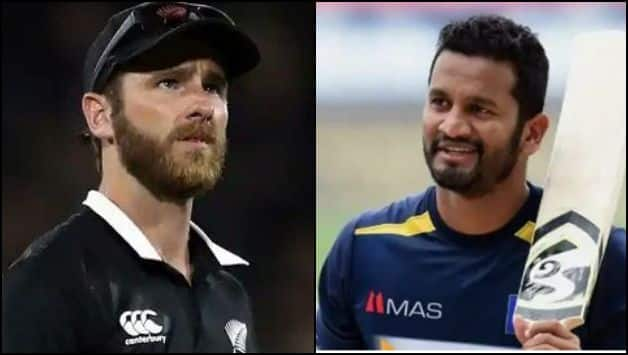Live cricket score NZ 122/0 in 15.2 vs SL (136), Cricket World Cup 2019, LIVE streaming: Teams, time in IST and where to watch on TV and online in India