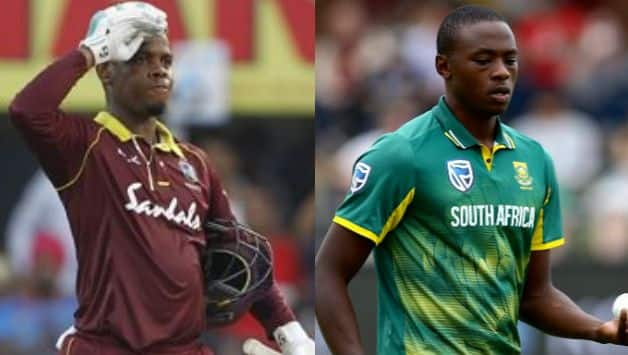 SA vs WI, Match 15, Cricket World Cup 2019, LIVE streaming: Teams, time in IST and where to watch on TV and online in India