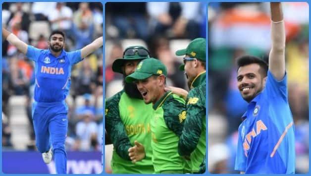 Cricket World Cup 2019, live cricket score, IND vs SA live score, ball by ball commentary, IND vs SA, IND vs SA live streaming, IND vs SA scoreboard