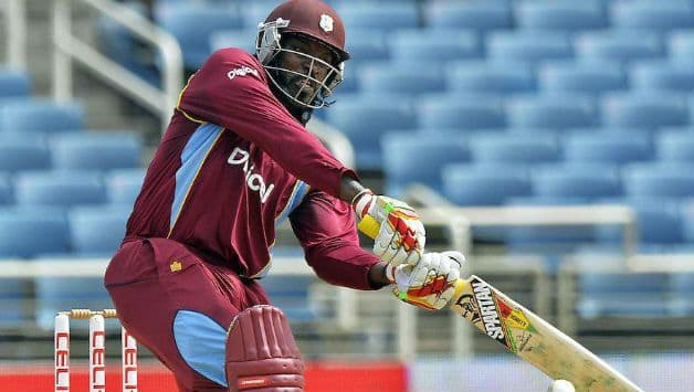 ICC WORLD CUP 2019: Chris Gayle, Andre Russell to regain full fitness before Australia clash