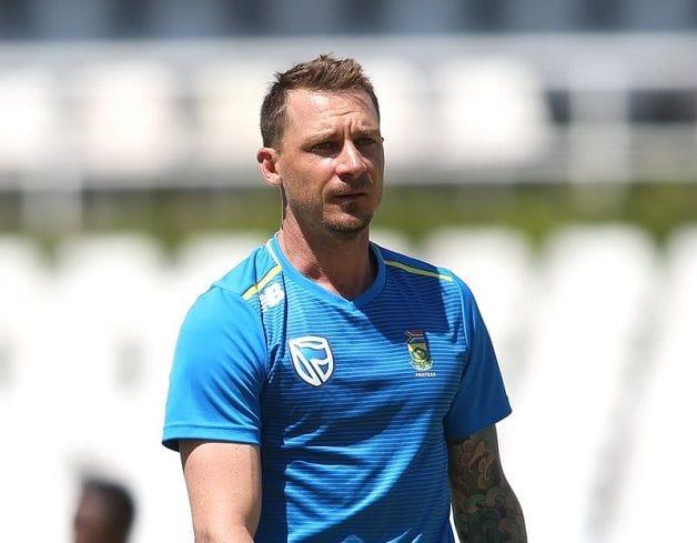 Dale Steyn, South Africa, World Cup, Steyn South Africa cricket team, ICC World Cup 2019