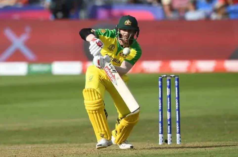David Warner, Adam Zampa, Pat Cummins guide Australia to 7 wicket win against Afghanistan