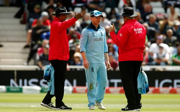England vs Pakistan, Pakistan vs England, World Cup, ICC World Cup 2019, Eoin Morgan England cricket team
