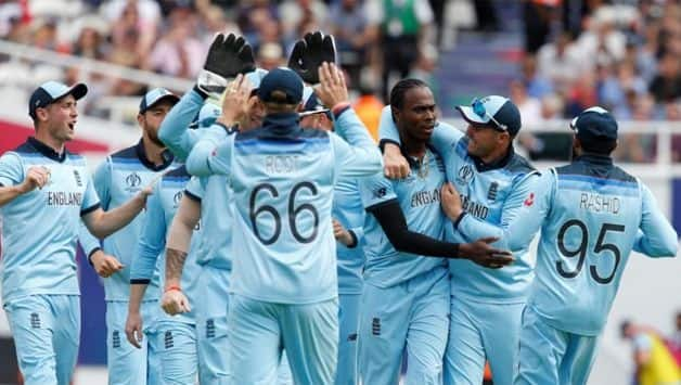Cricket World Cup 2019: Battle of pacers on the cards as England-West Indies renew rivalry