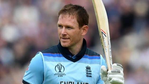 Cricket World Cup 2019: Under pressure Sri Lanka face England's batting might