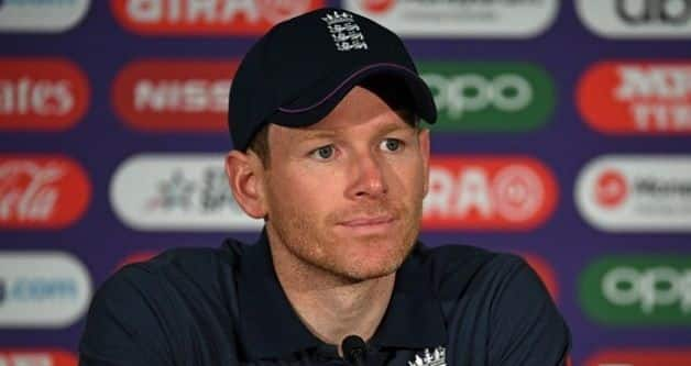 Eoin Morgan, England, Bangladesh, ICC Cricket World Cup 2019, England vs Bangladesh