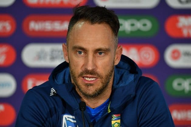 South Africa vs Afghanistan, South Africa, Afghanistan, Faf du Plessis, World Cup, ICC World Cup 2019