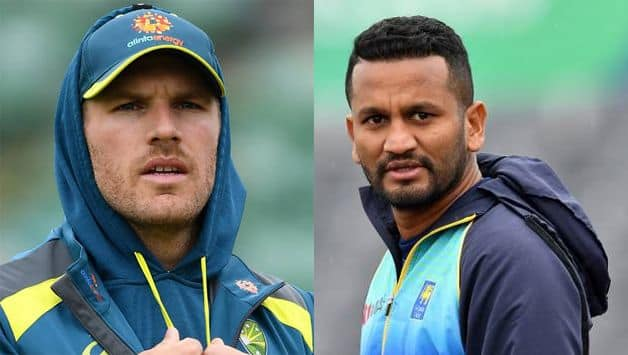AUS vs SL, Match 20, Cricket World Cup 2019, LIVE streaming: Teams, time in IST and where to watch on TV and online in India