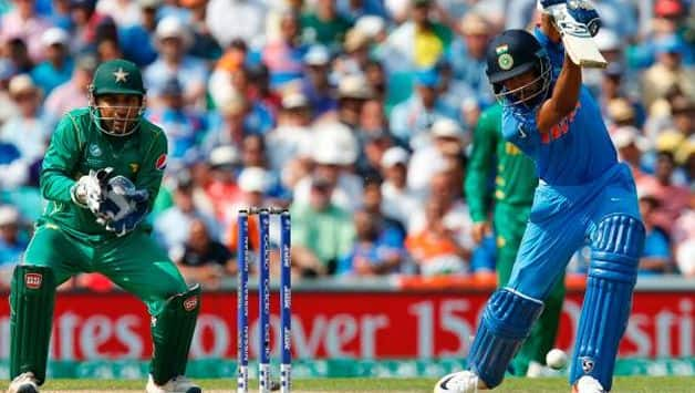 Cricket World Cup 2019: India should not take Pakistan lightly, says Sourav Ganguly