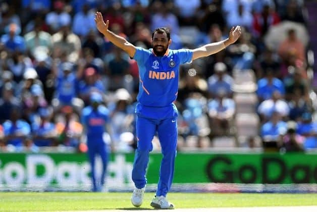 India vs Afghanistan live cricket score match 28