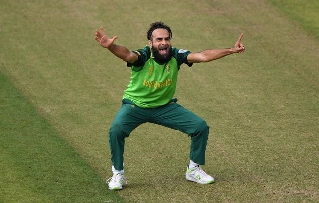 South Africa vs Afghanistan, South Africa, Afghanistan, World Cup, ICC World Cup 2019