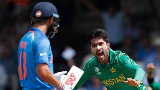 PCB chief Ehsan Mani: India supported Pakistan's Asia Cup bid but venue not yet decided