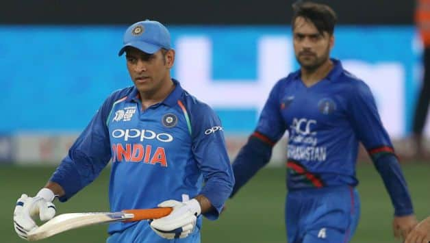 Live cricket score IND 133/3 in 30 overs vs AFG, ball by ball commentary, live cricket updates, live match, Live score IND vs AFG