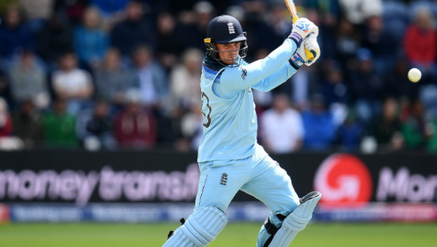 ICC World Cup 2019: Jason Roy is an exception to the rule, says Skipper Eoin Morgan