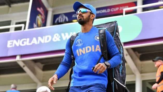 KL Rahul is India's second-best batsman after Virat Kohli: Brian Lara