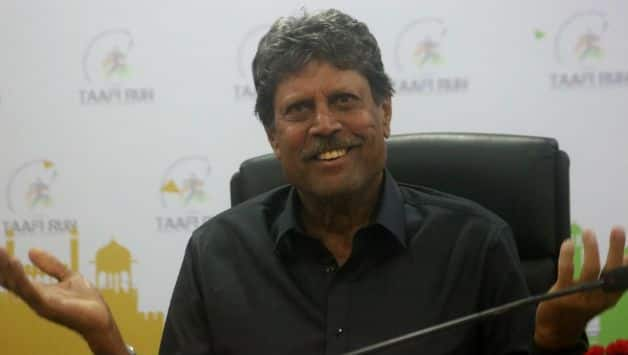 Kapil dev says yuvraj singh is his alltime favourite all rounder