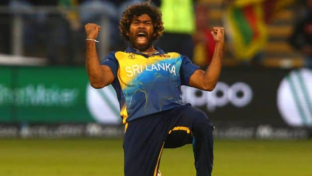 Lasith Malinga on Ben Stokes catch drop: We know how good he is as a player