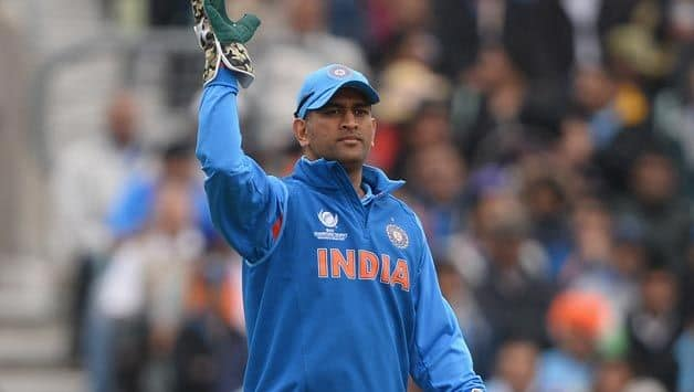 World Cup 2019: MS Dhoni is faster than Computer, says Shoaib Akhtar