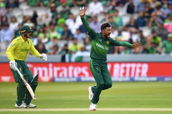 Cricket World Cup 2019: Pakistan cricket team is alive and kicking, warns coach Mickey Arthur