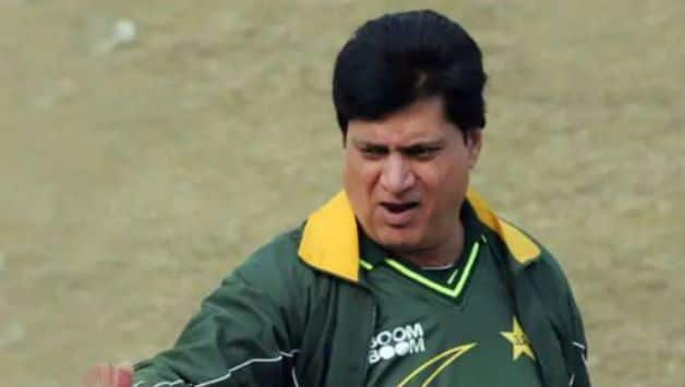 Mohsin Khan set to return as chief selector of Pakistan cricket board post the World Cup