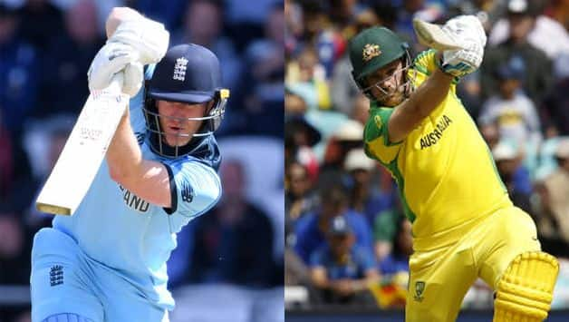 ENG vs AUS, Match 32, Cricket World Cup 2019, LIVE streaming: Teams, time in IST and where to watch on TV and online in India