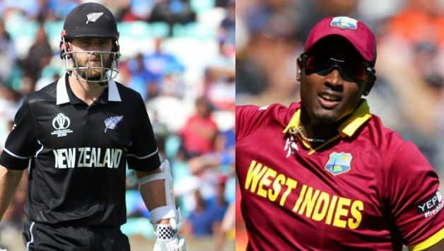 Live cricket score NZ 0/0 in 0 overs vs WI, ball by ball commentary, live cricket updates, live match, Live score NZ vs WI