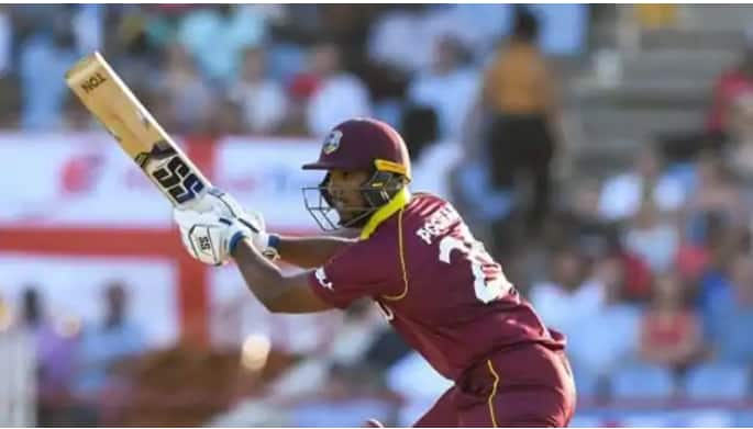 Yorkshire Vikings signs Nicholas Pooran for T20 Blast Tournament