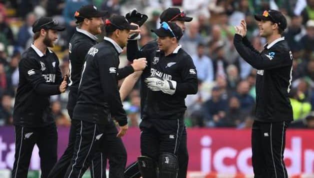 Cricket World Cup 2019 – One defeat won't mean New Zealand will panic: Daniel Vettori