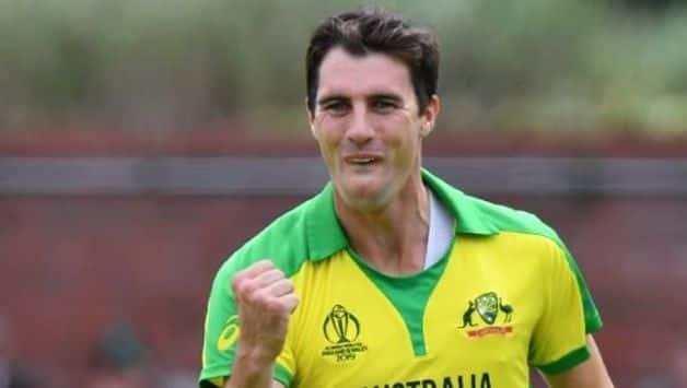 Cricket World Cup 2019: Bowling dot balls big 'improvement in my game', says Pat Cummins
