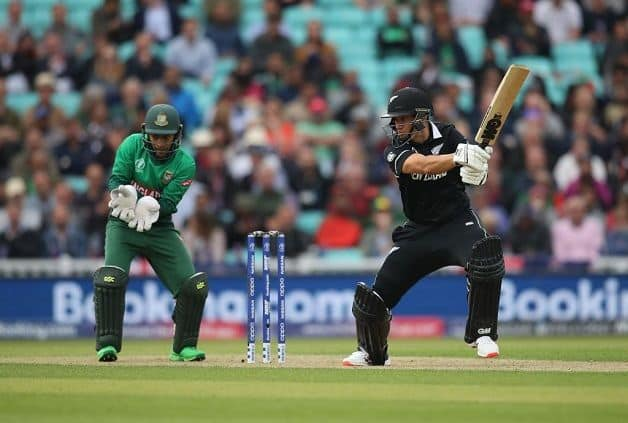 Ross Taylor, New Zealand cricket team. Cricket World Cup 2019, live cricket score, BAN vs NZ live score, ball by ball commentary, BAN vs NZ, BAN vs NZ live streaming, BAN vs NZ scoreboard