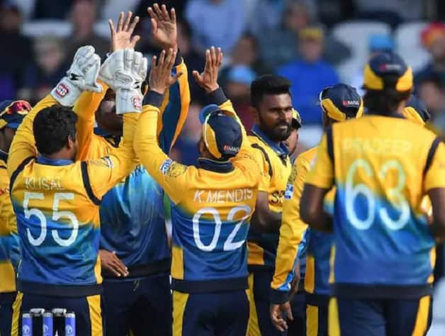Sri Lanka vs West Indies, Sri Lanka, West Indies, ICC World Cup 2019, World Cup 2019