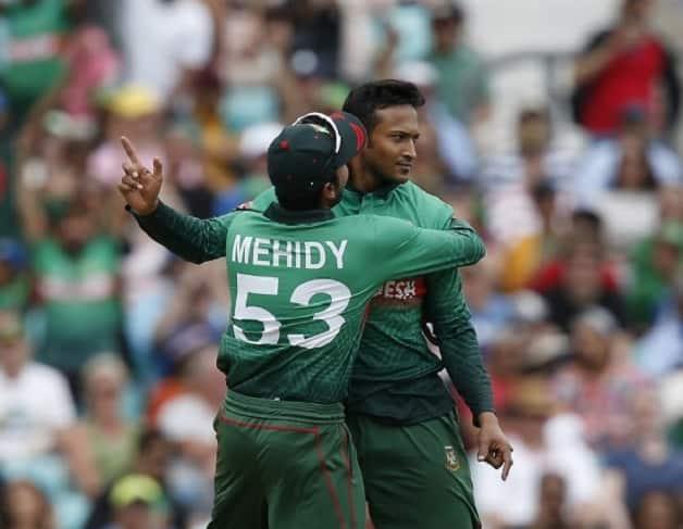 Shakib Al Hasan, Bangladesh vs New Zealand, Shakib Al Hasan Bangladesh cricket team, World Cup 2019, ICC World Cup 2019