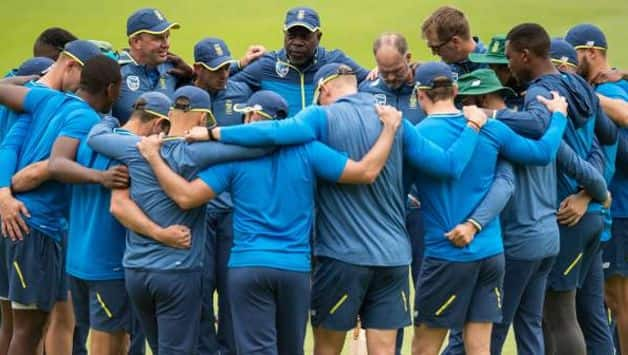 Cricket World Cup 2019 – Pakistan, South Africa hope for confidence-boosting win at Lord's