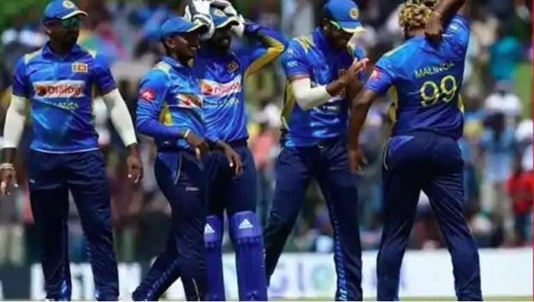 ICC CRICKET WORLD CUP 2019 (Match Preview): Sri Lanka vs West Indies, 39th match, Chester-le-Street, Likely XI