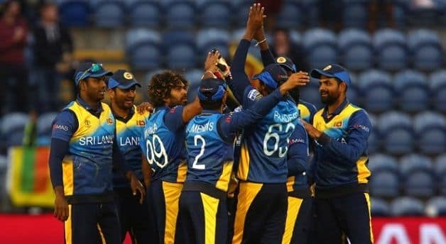 ICC Cricket World Cup 2019, Afghanistan, Sri Lanka, Afghanistan vs Sri Lanka